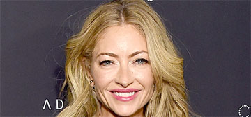 Rebecca Gayheart: 'You need to be able to take care of yourself & never depend on a man'