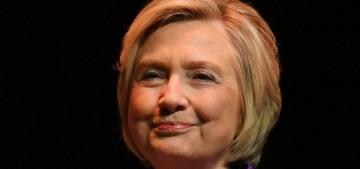 Hillary Clinton, George Soros & Barack Obama targeted by IED-like bombs