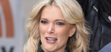 Megyn Kelly's 'Today' hour has been canceled for racist trickery, low viewership