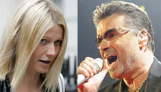 News of The World & The Sun in huge wiretapping scandal for 1000s of celebs