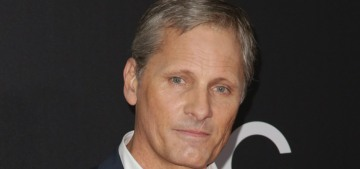 Viggo Mortensen apologized for full-on using the n-word during a 'Green Book' panel
