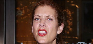 Kate Walsh fasts for an entire 24 hours every week, could you do this?