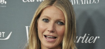 Gwyneth Paltrow's fame & popularity was a 'hindrance' in business meetings