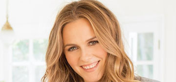 Alicia Silverstone ordered to pay her ex 12k a month in spousal support