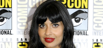Jameela Jamil calls out celebrities for promoting bogus diet products