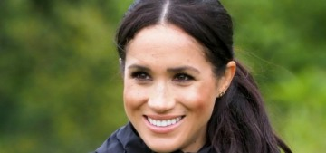 The Sussexes' security at Frogmore Cottage will cost the taxpayers £5 million