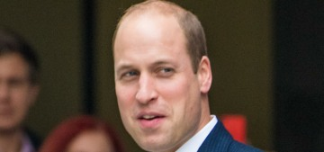 If there's a royal mole hunt happening, look no further than the Cambridges