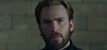 Marvel finally drops the trailer & title for the fourth Avengers film, 'Avengers: Endgame'