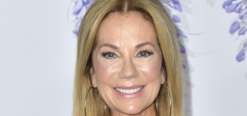 Kathie Lee Gifford's exit from 'Today' is not scandalous, but who will replace her?