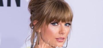 Us Weekly: Joe Alwyn 'is very keen on proposing' to Taylor Swift sometime 'soon'