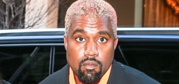 Kanye West tweet-ranted until Drake finally called him: 'Mission accomplished'