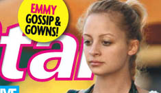 Joel Madden says he's going to marry Nicole Richie