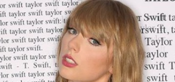 Taylor Swift's shutting down her Swift Life app, home to so many Deplorables