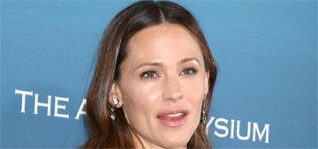 US: Jennifer Garner and John Miller could get engaged by summer