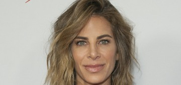 Jillian Michaels on the Keto Diet: 'Why would anyone think this is a good idea?'