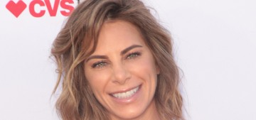 Celebrities are really worked up about Jillian Michaels' Keto Diet disrespect