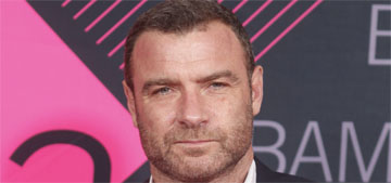 Liev Schreiber made it a week without processed sugar, have you done this?