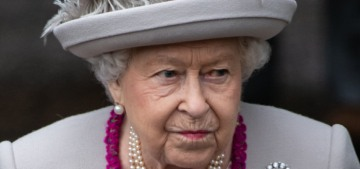 Queen Elizabeth could shut down Parliament over Brexit & tell everybody to go home
