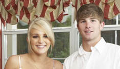 Did Jamie Lynn Spears call off her engagement?