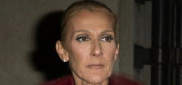 Is Celine Dion's 'best friend' Pepe Munoz actually her low-key boyfriend?