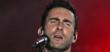 Maroon 5 canceled their pre-Super Bowl press conference: good idea or nah?