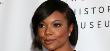 Gabrielle Union to mommy shamers: It's okay to unfollow, I don't answer to anyone