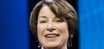 Sen. Amy Klobuchar & Beto O'Rourke will likely announce their 2020 campaigns