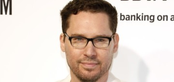 The BAFTAs scrubbed Bryan Singer's name from the 'Bohemian Rhapsody' nom