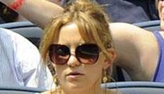 Alex Rodriguez spends big money on Kate Hudson & son Ryder