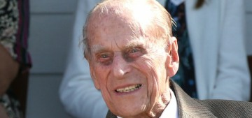 Prince Philip will 'voluntarily' give up his driver's license, one month after his crash