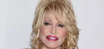 2019 Grammys Open Post: Hosted by American treasure Dolly Parton