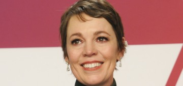 How did Olivia Colman & 'Green Book' pull off such shocking Oscar wins?