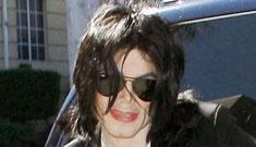 "Photographer who captured Jackson's last photo: ""I'm glad it was me"""