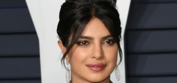 Priyanka Chopra is mad at Duchess Meghan, thinks Meghan should 'apologize'