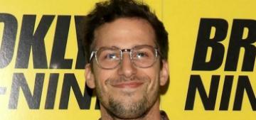 'Brooklyn Nine-Nine' got renewed for a seventh season by NBC