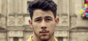 The Jonas Brothers are back with a music video starring all their wives/partners