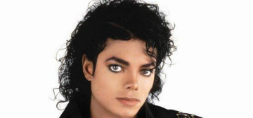 Michael Jackson's songs pulled by radio stations due to Leaving Neverland