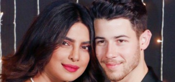Nick Jonas admits that he felt 'done' during his many weddings to Priyanka Chopra