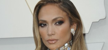 Jennifer Lopez 'didn't know' A-Rod would propose to her on their romantic getaway
