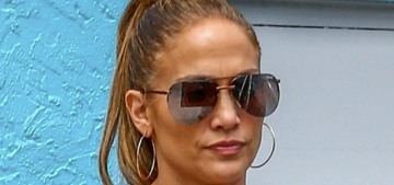 A-Rod was warned: Jennifer Lopez 'has to be the one to dump your ass'