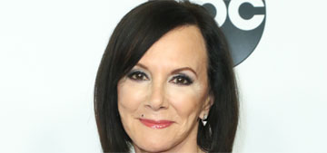 Marcia Clark: An Ivy League education does not make someone qualified for a job