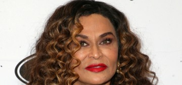 Ms. Tina Lawson: Duchess Meghan is 'a great representation for our people'
