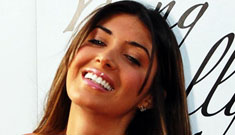 """Brittny Gastineau """"joking"""" about saying Jamie-Lynn Spears needed to """"abort"""""""
