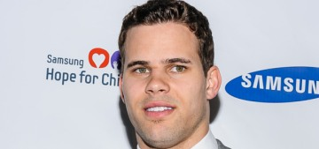 Kris Humphries: My relationship with Kim Kardashian was '100% real'