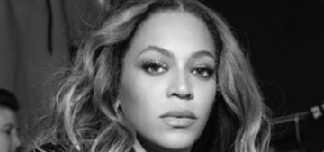 Did Beyonce really walk out of a Reebok meeting because it wasn't diverse?