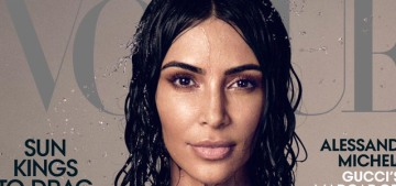 Kim Kardashian is studying the law, plans to take the bar exam in 2022