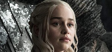 Game of Thrones theory: Daenerys will eventually become the Night Queen
