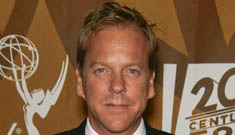 Kiefer Sutherland could face serious jail time