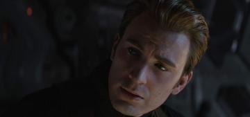 Will 'Avengers: Endgame' break all of the domestic & international box office records?