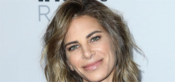 Jillian Michaels doubles down against keto: 'I promise you, it's not good for you'